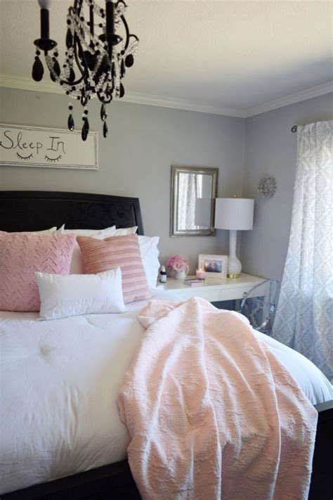 45 beautiful bedroom decorating ideas 30 beautiful bedroom designs for teenage girls aida homes