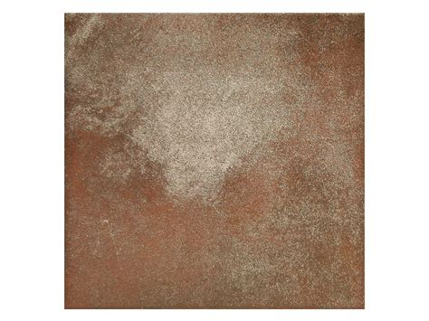 fliesen wand wall floor tiles with metal effect by villeroy