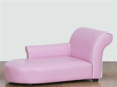 Pink Chaise Lounge Pink Chaise Lounge Sofa Home Design Ideas