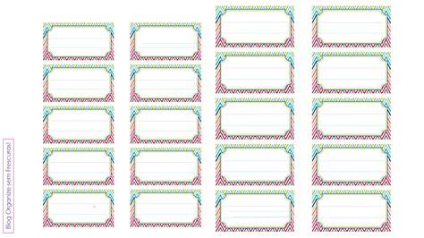 etiquetas para imprimir gratis personalizadas etiquetas personalizadas gratis para imprimir imagui