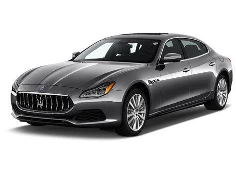 Maserati Quattroporte Specs by 2018 Maserati Quattroporte Review Ratings Specs Prices