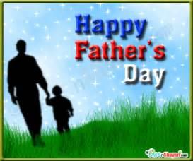 wish you a happy fathers day 2012 readitt the e magazine