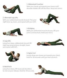 back exercises at home back strengthening exercises lower back strengthening