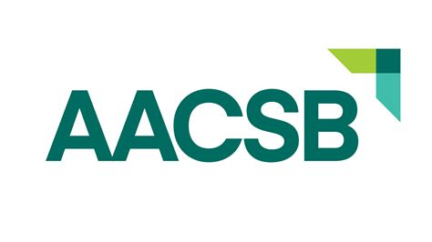 Aacsb International Mba by Aacsb Announces Brand Transformation Signals New Era In