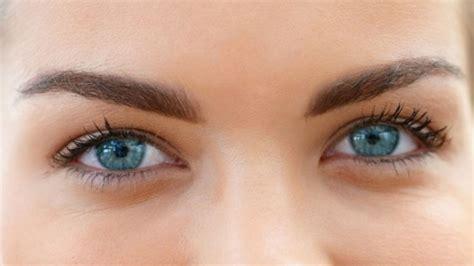 imagenes de ojos naturales laser procedure can turn brown eyes blue cnn
