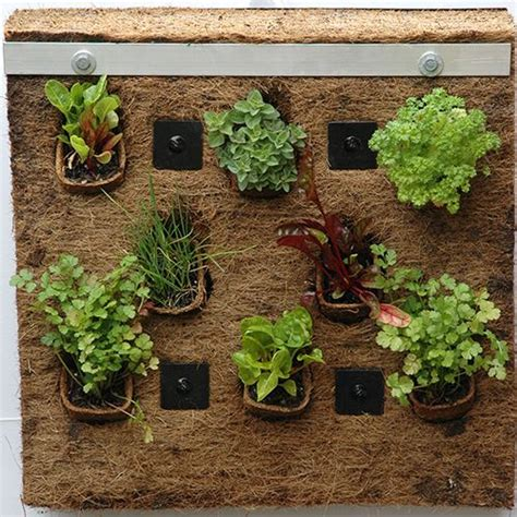9 best portable gardening images on vertical