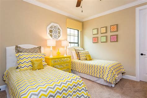 room bedroom room designs and decor