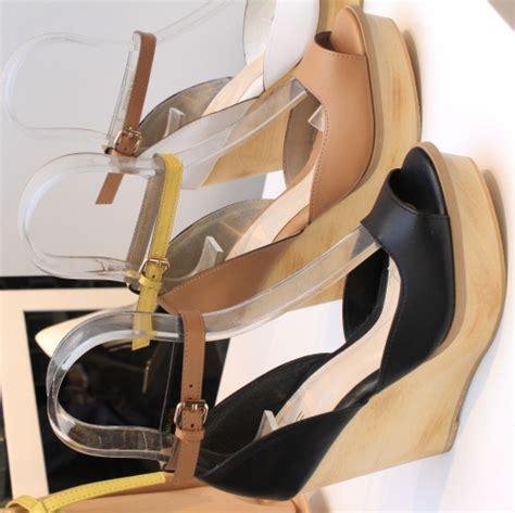 Vincci Vnc Sepatu Sandal Wanita jual sepatu vnc vincci brand minded shop