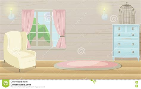 cartoon living room background cartoon living room background adventure time
