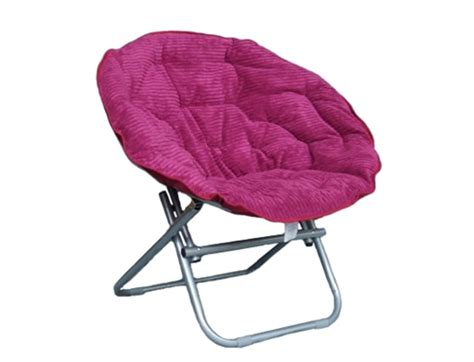 comfortable chairs for dorm rooms cheap comfortable dorm room seating options comfy