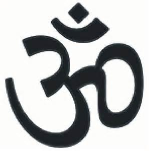 symbol le le symbole hindou aum ideoz voyages