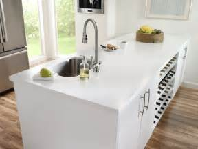 Best Prices On Kitchen Cabinets Bbcutstone Just Another Wordpress Com Site