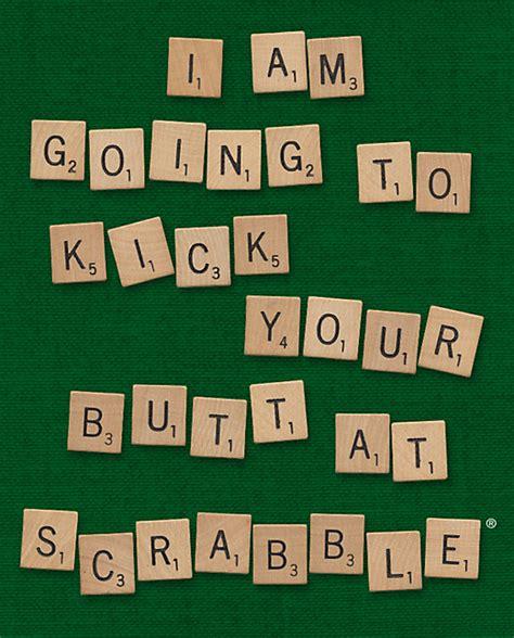 l words scrabble oneswede