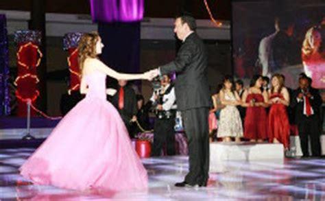 bailando el vals de quince a os quinceaneras waltz bailar el vals tradici 243 n ineventos espa 241 a