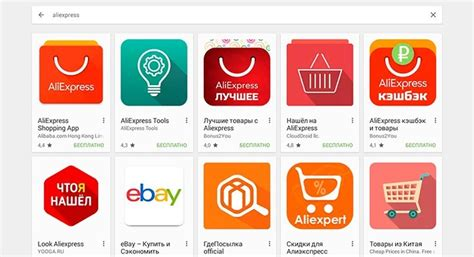 aliexpress new member coupon come pagare su aliexpress coupons