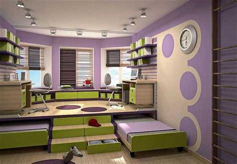 bedroom space saving ideas 28 images lits escamotables ch libre space saving ideas for bien am 233 nager une petite chambre avec une estrade blog