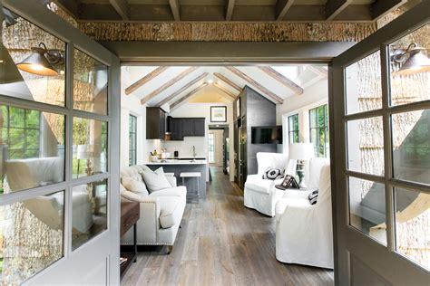 100 tiny home design tips small kitchen design tips