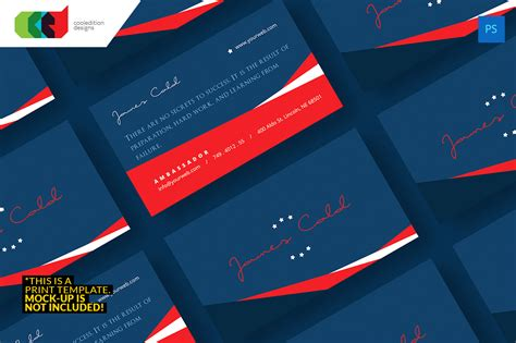 political caign business card templates political business card 38 business card templates on