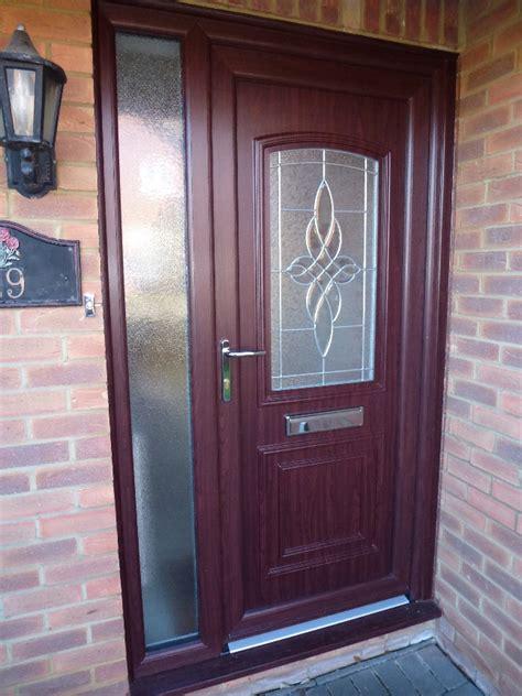 Composite Patio Doors Warrington Widnes Cheshire Pvc Composite Patio Doors