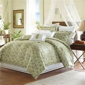 hilfiger bedding outlet bahama bedding outlet bed home design ideas