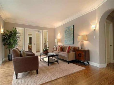 florida living rooms florida rooms designs florida living room ideas florida room colors living room nanobuffet
