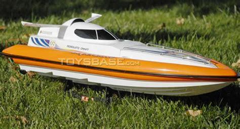 plastic catamaran hull catamaran design make fiberglass rc boat hulls buy rc