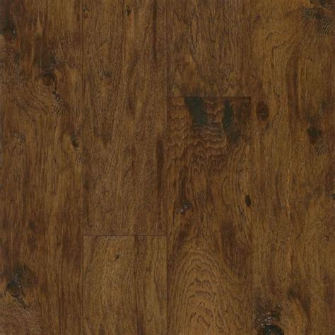 eagle hardwood floors hardwood floors armstrong hardwood flooring american