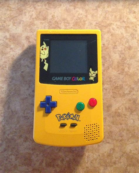 original gameboy for sale gameboy for sale gallery diagram writing sle