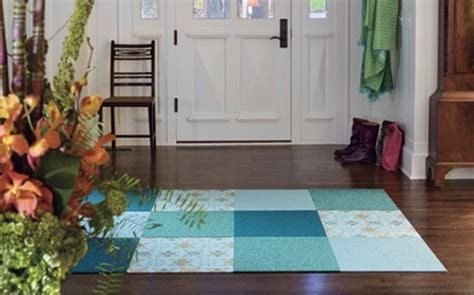 Carpet Tiles As Area Rug by Low Cost Carpet Tiles At Focusfloors Focusfloors