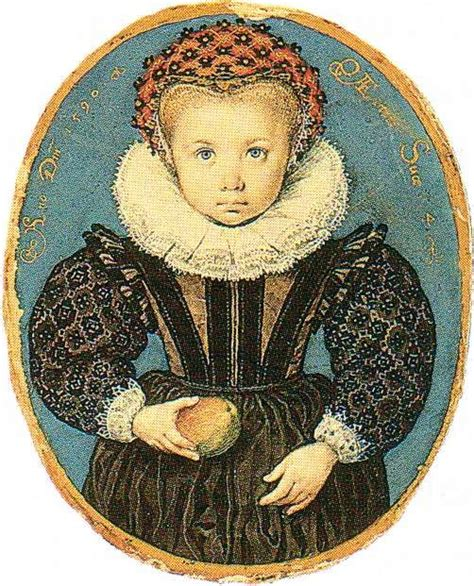 clothing and hair styles of the motown era childrens clothing elizabethan era henry viii
