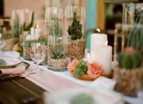 Wedding table centerpiece ideas pinterest wedding centerpiece ideas on