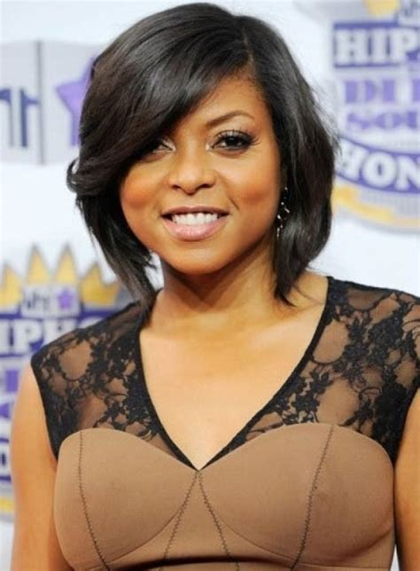 layered african american hair layered hairstyles for black hair hairstyles