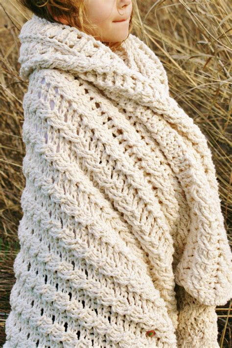 pattern crochet throw crochet afghan pattern blanket the nancy afghan crochet