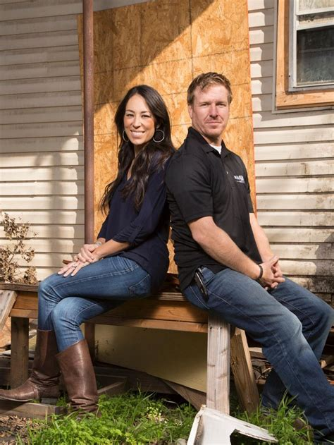 28 things you love about hgtv s chip and joanna gaines 28 things you love about hgtv s chip and joanna gaines