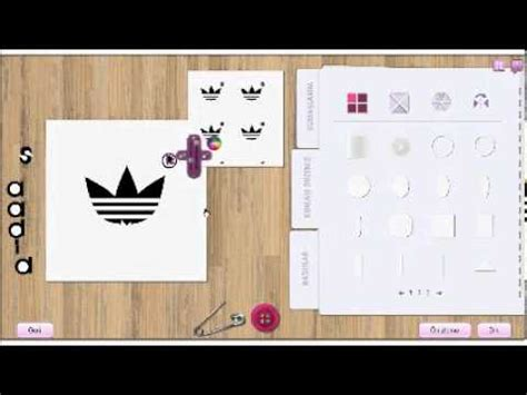 design fashion stardoll stardoll stardesign fashion how to do a adidas design