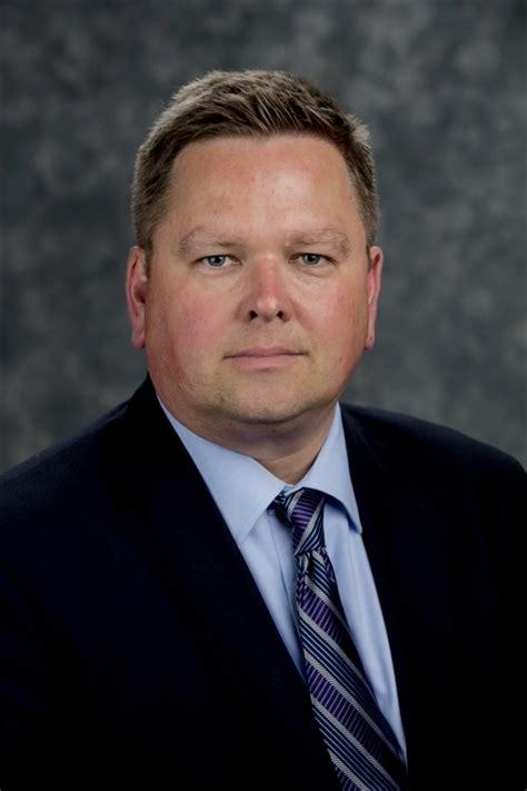 Executive Mba Of Kentucky by Martin Mmib Eastern Kentucky
