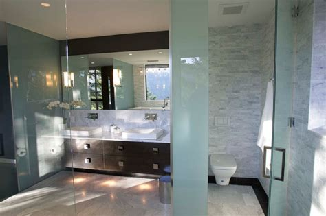 master ensuite bathroom designs master ensuite contemporary bathroom vancouver by