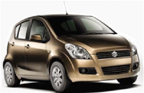 Maruti Suzuki Rates Nissan Micra Xl Petrol December 2017 Price Mileage