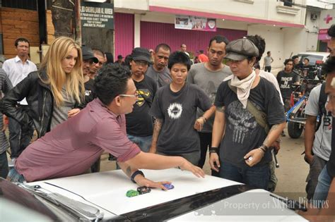 film action indonesia guardian guardian film action besutan helfi kardit kapanlagi com