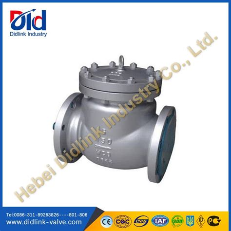 double swing check valve double swing check valve check valve pressure liquid
