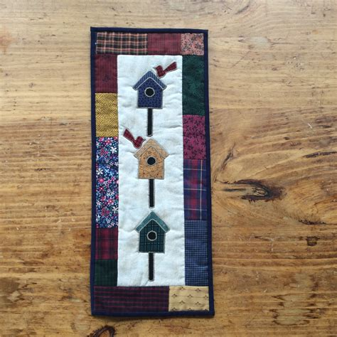 Channel Quilted 1983 meet the designer schaefer needle and foot