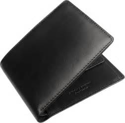 wallets png images free download leather wallet png