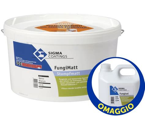 pittura antimuffa per interni pittura murale all acqua antimuffa per interni sigma