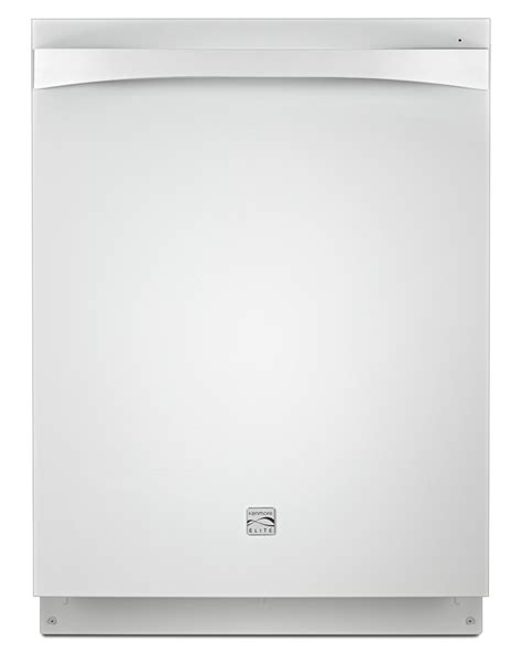 Kenmore Dishwasher Clean Light by Just Ordered Kenmore Elite Dishwasher Do I Need A Hose