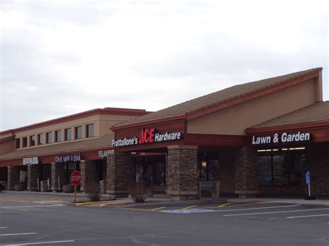 ace hardware villa park miracle mile mall intercity investments
