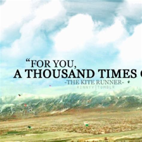themes of betrayal in the kite runner 18 best the kite runner images on pinterest the kite