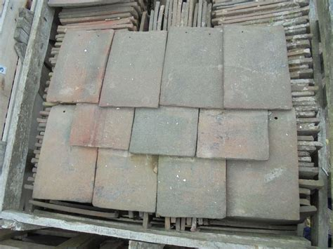 Handmade Clay Roof Tiles Prices - handmade clay roof tiles prices 28 images ceramic roof