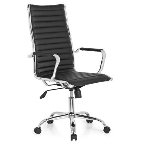 sedia studio sedie per studio sedia di design con struttura