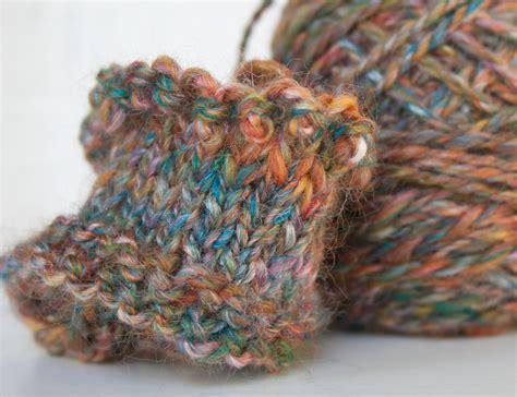 knitting pattern handspun yarn image gallery handspun yarn patterns