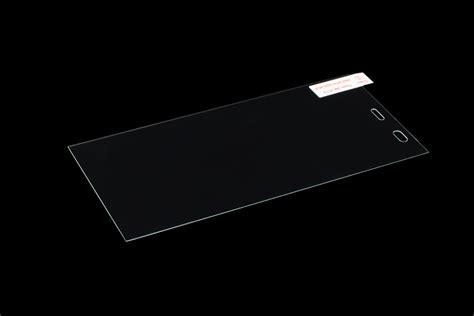 Tempered Glass 0 3mm Non Packing Xiaomi Mi Note Bamboo ฟ ล มกระจกน รภ ย xiaomi mi3 blink7 net